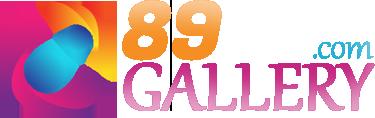 89-gallery.com